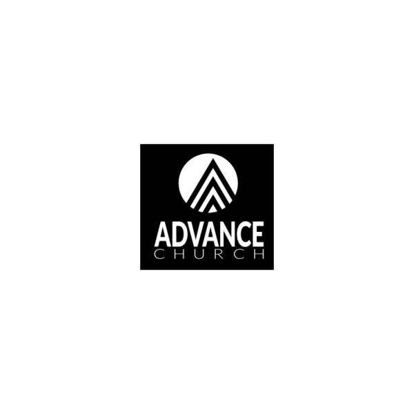 advance-church-calgary-podcastAdvance Church Calgary Podcast
