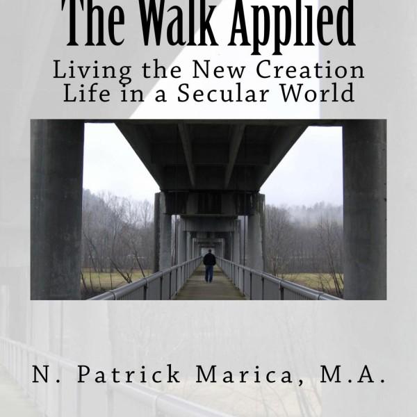 The Walk Applied