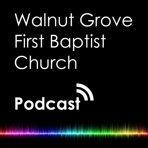 walnut-grove-first-baptist-churchWalnut Grove First Baptist Church