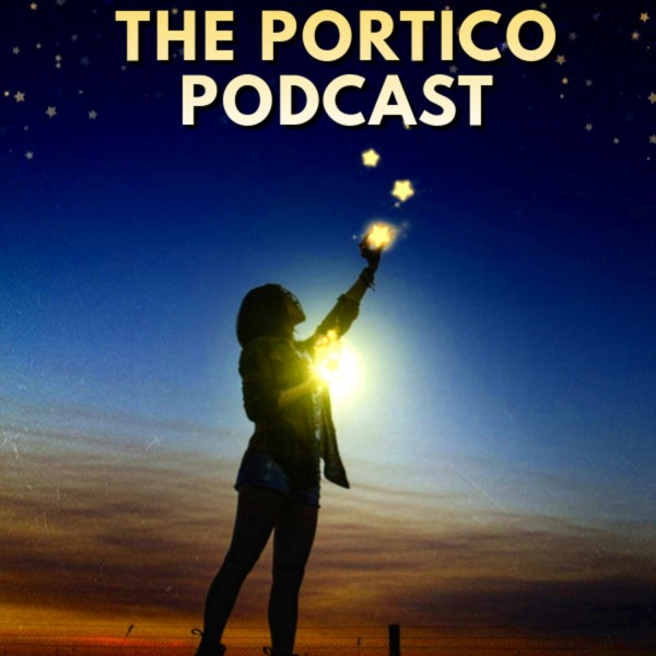 Power from the Portico Podcast