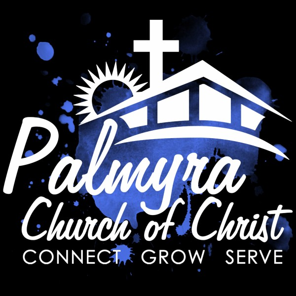 Palmyra Church of Christ