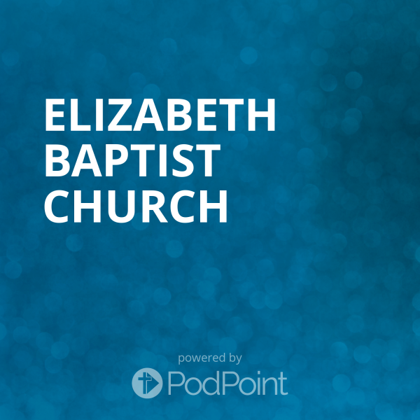 Elizabeth Baptist Church