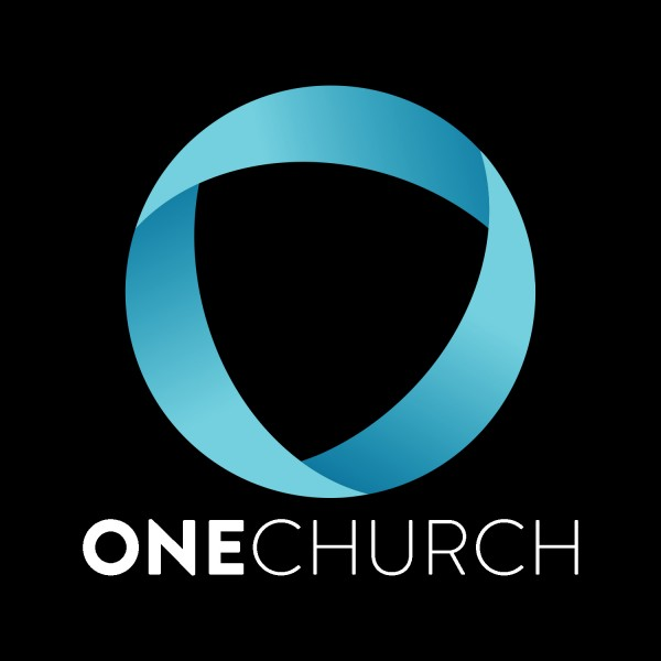 one-church-bethel-campusOne Church Modesto