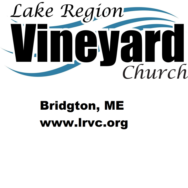 lake-region-vineyard-church-podcastLake Region Vineyard Church Podcast