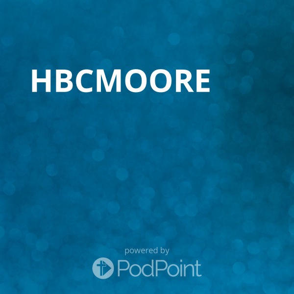 hbcmooreHBCMoore