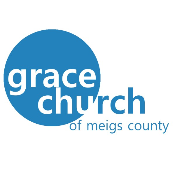 grace-church-of-meigs-county-podcastGrace Church of Meigs County's Podcast