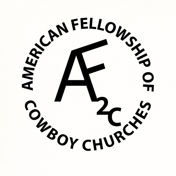 american-fellowship-of-cowboy-churches-afccAmerican Fellowship of Cowboy Churches (AFCC)