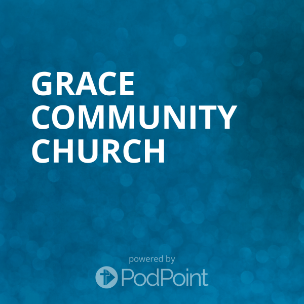 grace-community-churchGrace Community Church