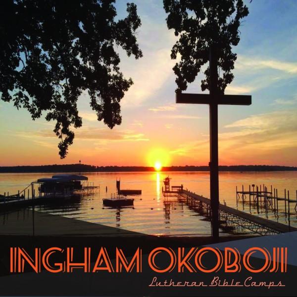 ingham-okoboji-lutheran-bible-camps-podcastIngham Okoboji Lutheran Bible Camps Podcast