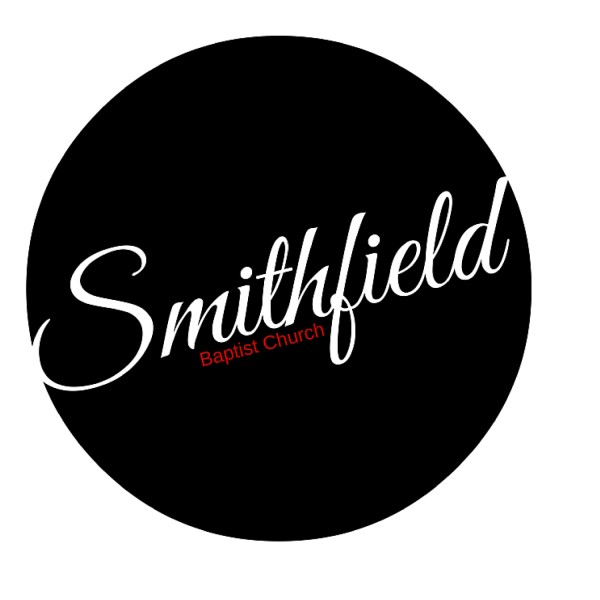 smithfield-baptist-churchSmithfield Baptist Church Podcast Ministry