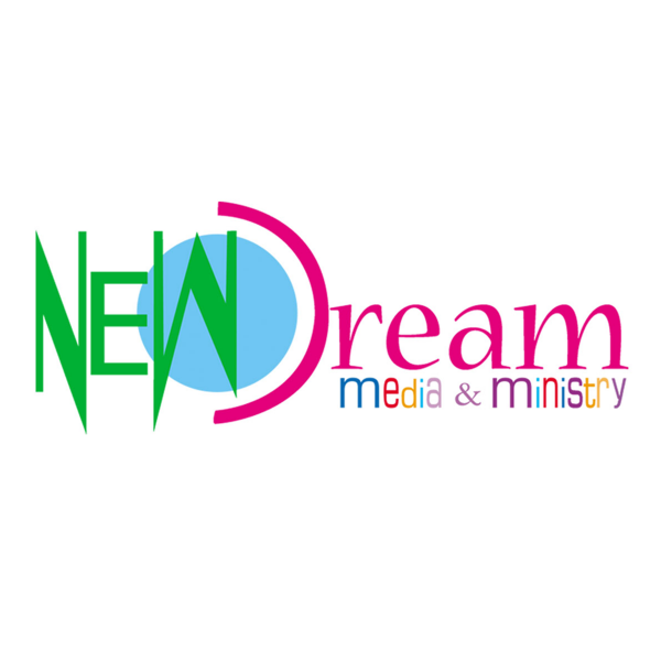 new-dream-media-ministry-inc-podcastMyanmar Sermons