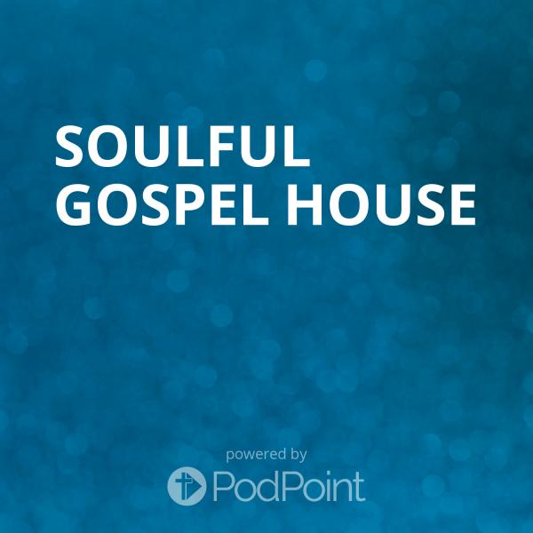 Soulful Gospel Experience