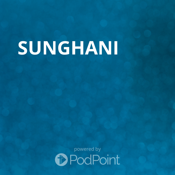 sunghani