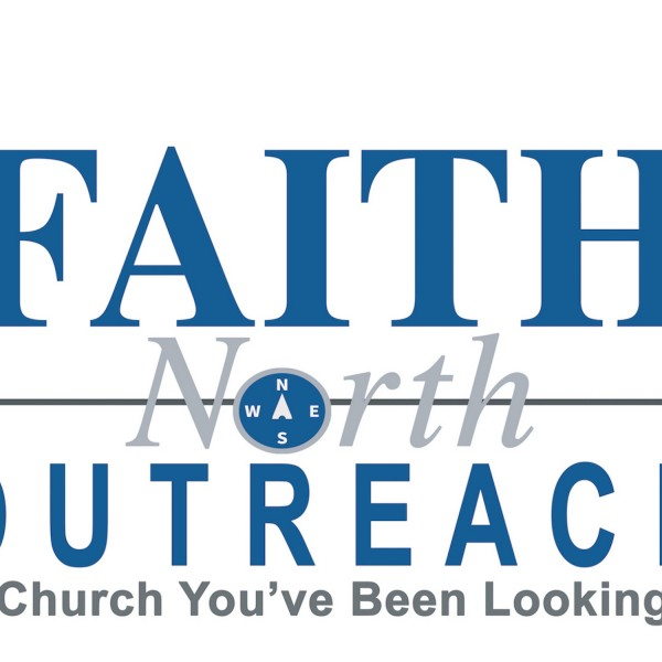 Faith Outreach North