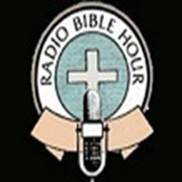 radio-bible-hourRadio Bible Hour
