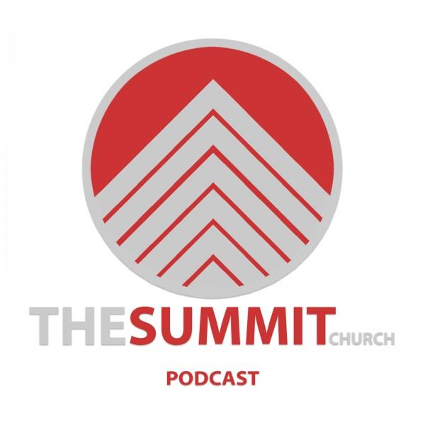 the-summit-church-podcast-crestviewThe Summit Church Podcast - Crestview