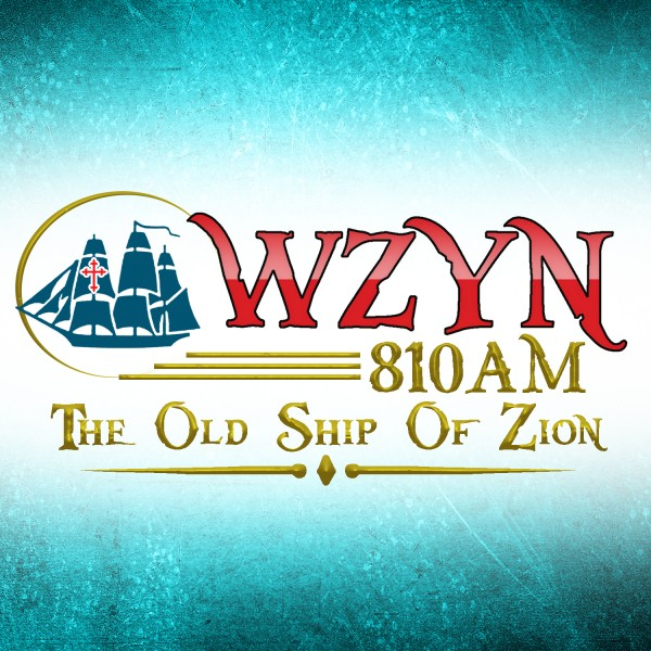 wzyn-radio-podcastWZYN Radio's Podcast