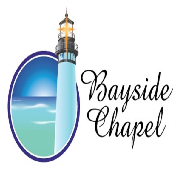 bayside-chapel-depoe-bayBayside Chapel Depoe Bay