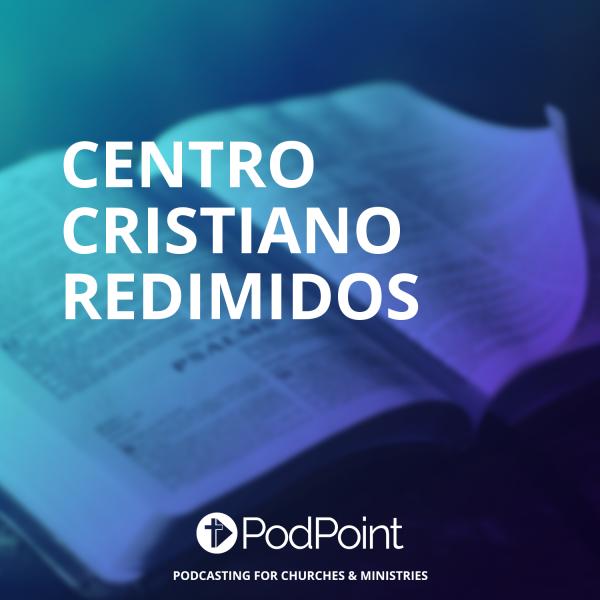 Centro Cristiano Redimidos