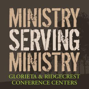 Ministry Serving Ministry