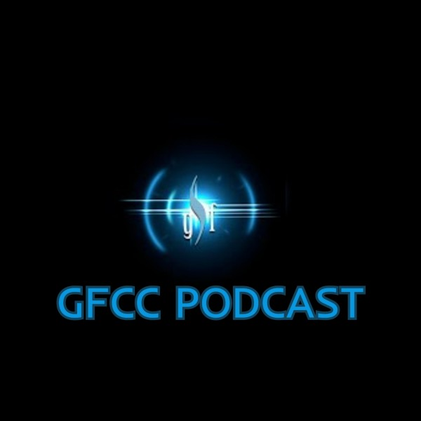 Garland Faith Podcast