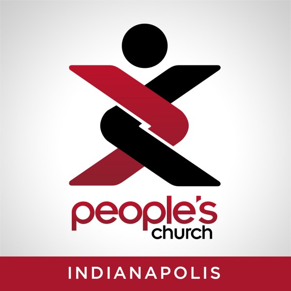 peoples-church-indianapolis-podcastPeople's Church Indianapolis