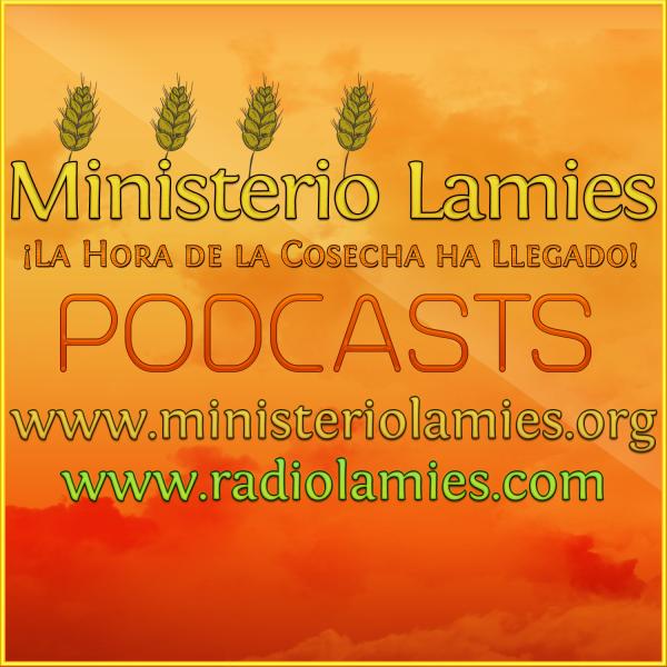 Ministerio Lamies