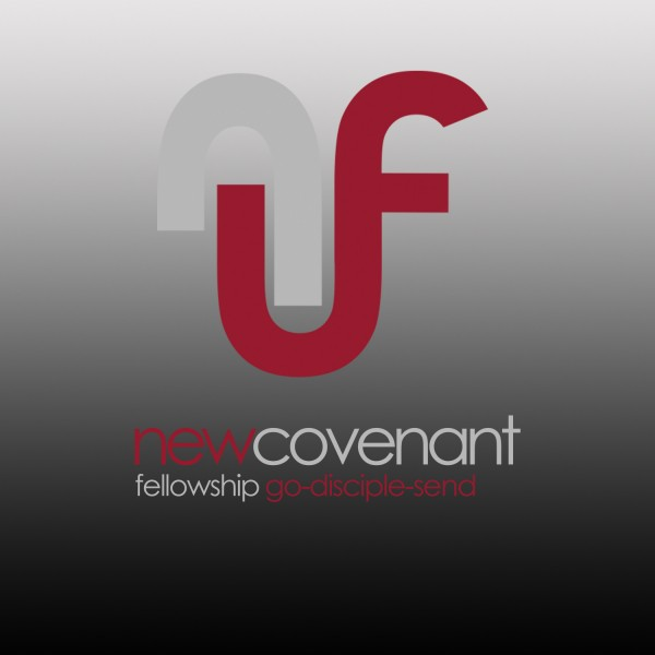 New Covenant Fellowship's Podcast