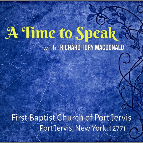 first-baptist-church-of-port-jervis-ny-podcastFirst Baptist Church of Port Jervis