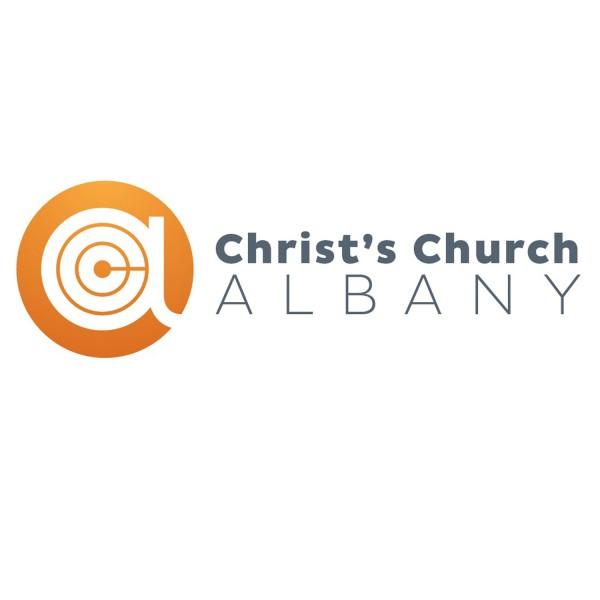 Christ's Church Albany