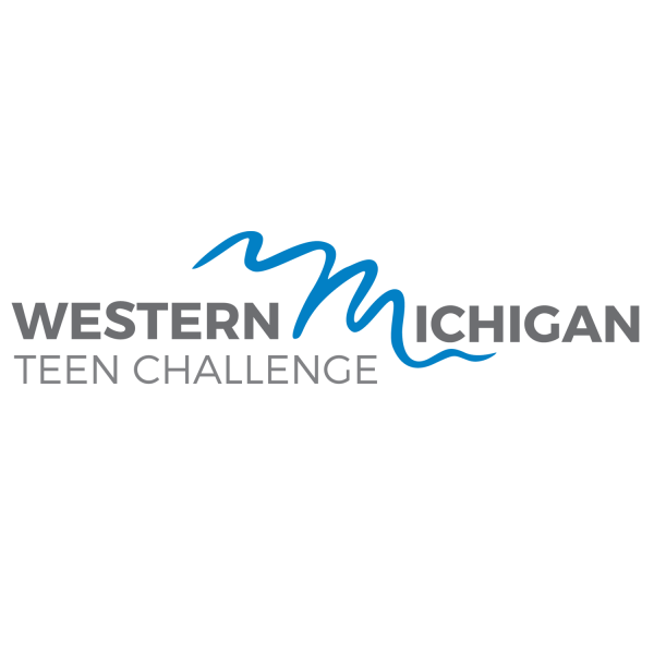 teen-challenge-podcastWestern Michigan Teen Challenge's Podcast