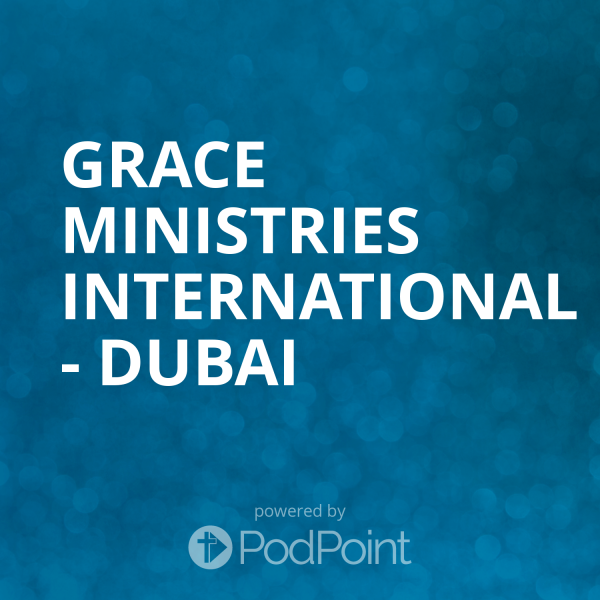 grace-ministries-international-dubaiGrace Ministries International - Dubai