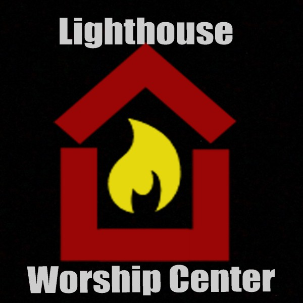 lighthouse-worship-centerLighthouse Worship Center