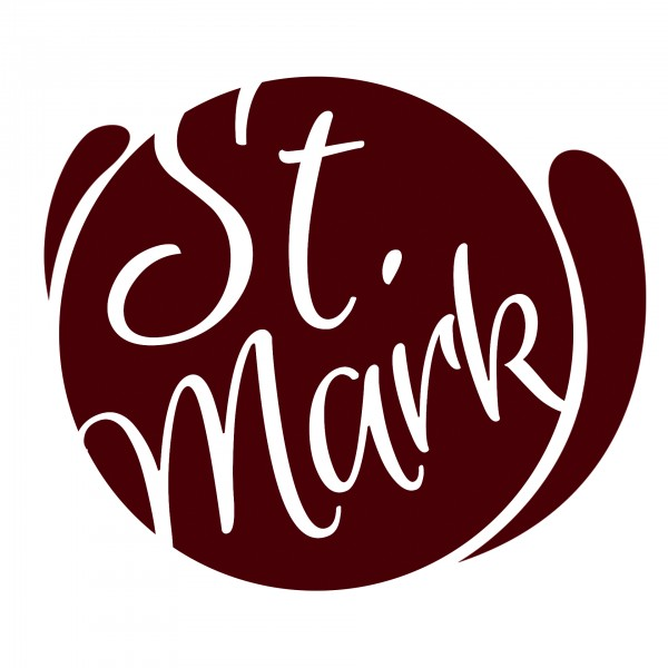 st-mark-baptist-church-podcastThe Connection