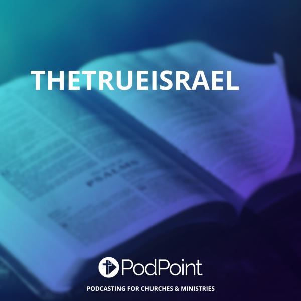 TheTrueIsrael/Das wahre Israel