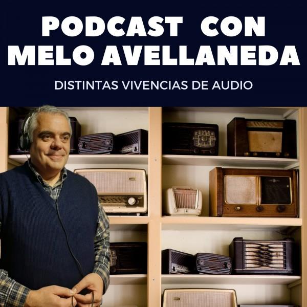 Melo Avellaneda