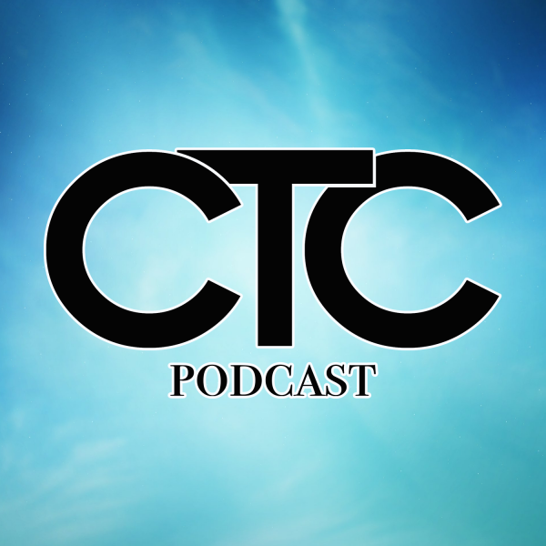 CTC: Church That Cares Podcast