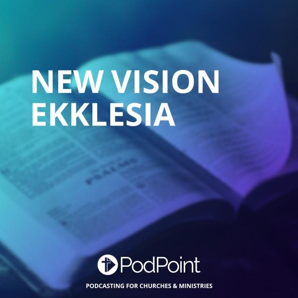 New Vision Ekklesia