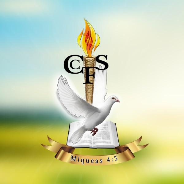 centro-cristiano-fuego-santo-podcastCentro Cristiano Fuego Santo's Podcast
