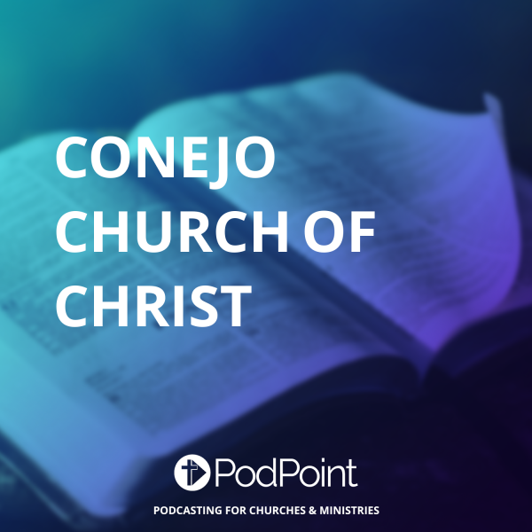 Conejo Church of Christ