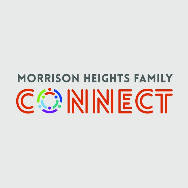 Morrison Heights Family Connect