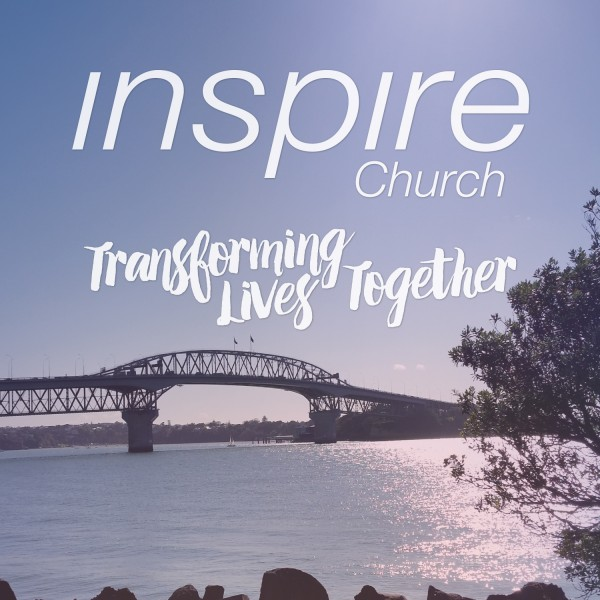 inspire-church-albany-1Inspire Church Albany