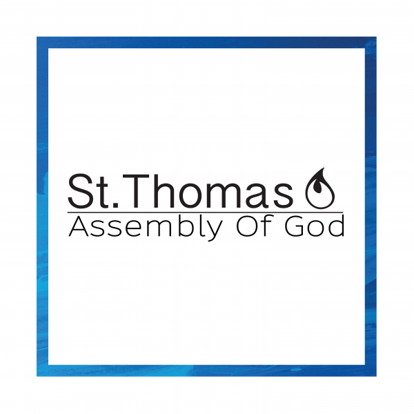 Saint Thomas Assembly of God