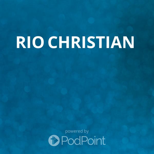 rio-christianRio Christian