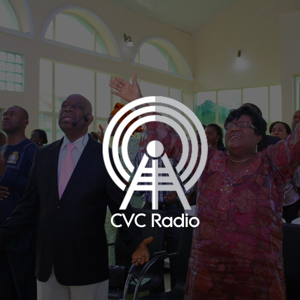 covenanters-radioCVC Radio
