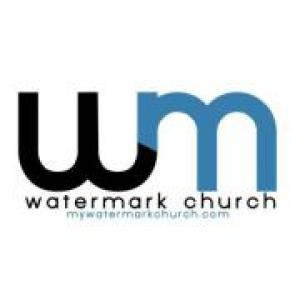 Watermark-ChurchWatermark Church