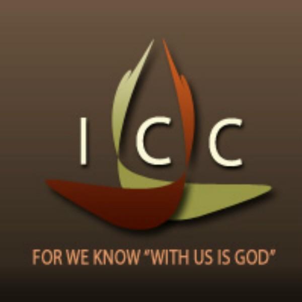 immanuel-christian-centerImmanuel Christian Center
