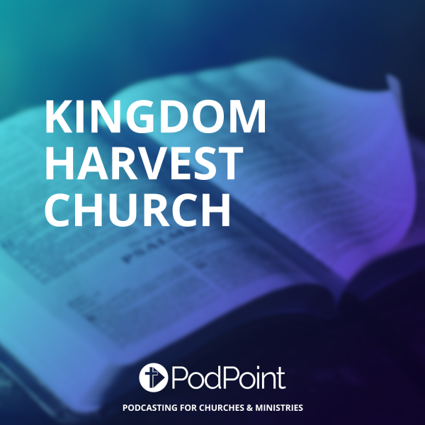 Kingdom Harvest Church