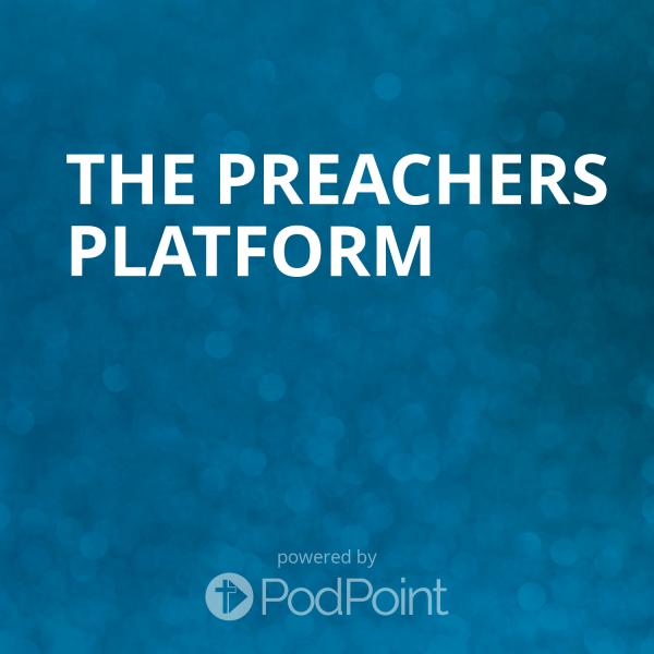 the-preachers-platformThe Preachers Platform
