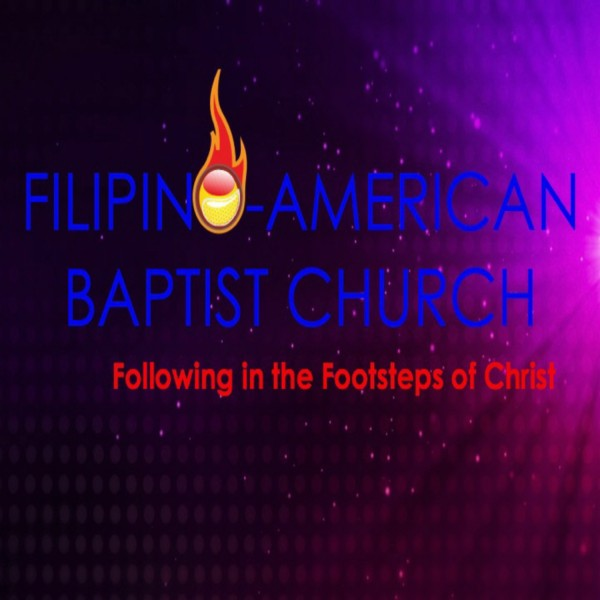 filipino-american-baptist-churchSpreading The Love